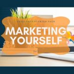 Marketing Yourself square