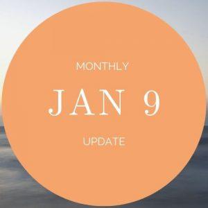 Monthly Update Banner - Jan 9